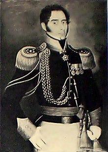 Juan Gregorio Las Heras.jpg