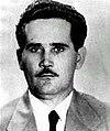 Juan Manuel Márquez Rodríguez.jpg