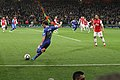 Juan Matas free kick.jpg