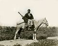 Juan arroyo 1870.jpg