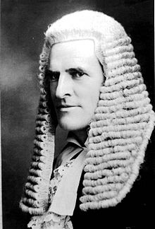 Judge Hubert Woodcock.jpg