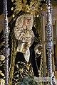 Jueves Santo 2018. Virgen de los Dolores - Almuñécar (3).jpg