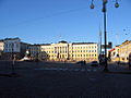Juhannus-helsinki-2007-005.jpg