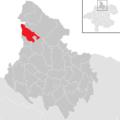 Julbach im Bezirk RO.png