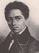 Jules-GUBIAN Berthaud-1838.jpg
