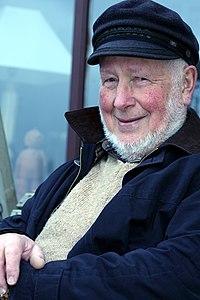 Julian Tudor Hart 2007-01-19.JPG