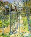 Julien Alden Weir The Grey Trellis.jpg