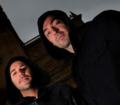 Julien Maury and Alexandre Bustillo 2.png