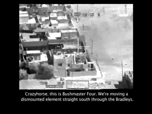 File:July 12, 2007 Baghdad airstrike unedited part1.ogv