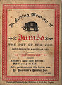 Jumbo Trade Card.jpg