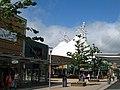 Junction 32 outlet shopping village - geograph.org.uk - 1347952.jpg