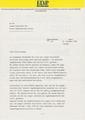 Junge Liberale Brief GS 1982-11-30.pdf