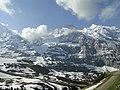 Jungfraujoch Region - panoramio (20).jpg