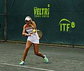 Junior Tennis Girls Orange Bowl 2014.jpg