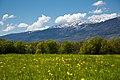 Jura - panoramio (9).jpg