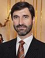 Juraj Blanár - (jan. 2012).jpg