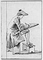 Jurriaan Andriessen (1742-1819), by Reinier Vinkeles.jpg