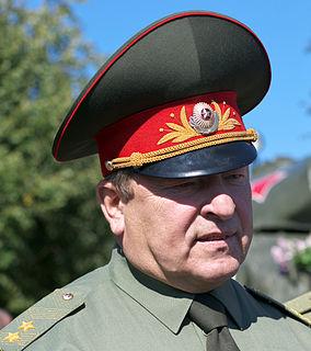 Yuri Zhadobin