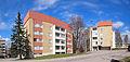 Jyväskylä - Oikokatu.jpg