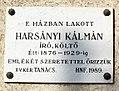 Kálmán Harsányi.jpg