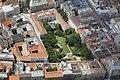 Károlyi kert légi felvételen.jpg