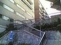 Käenkuja - panoramio.jpg