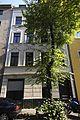 Köln-Kalk Eythstr. 38 Front.jpg