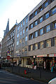 Köln Komödienstraße 41-47.jpg