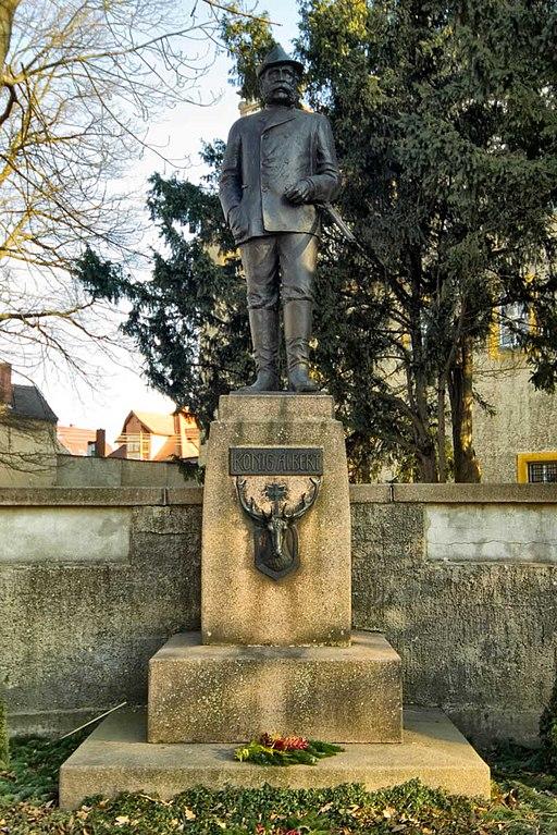 König-Albert
