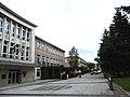 Kúpeľné mesto Turčianske Teplice 19 Slovakia15.jpg