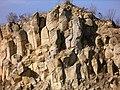 Kőoszlopok - panoramio.jpg