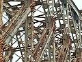 K-híd, Óbuda97.jpg