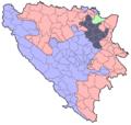 K3 Tuzla municipalities.png