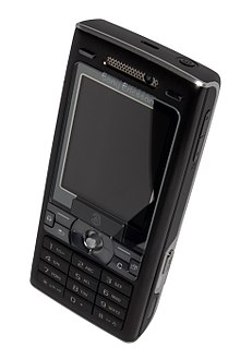 download mobile games for sony ericsson k800i