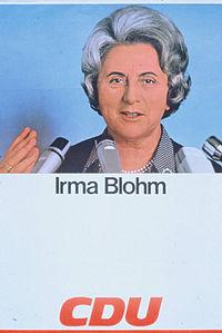KAS-Blohm, Irma-Bild-1810-1.jpg