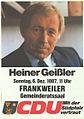 KAS-Frankweiler-Bild-31897-2.jpg