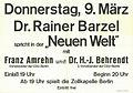 KAS-Kreuzberg-Bild-27844-2.jpg
