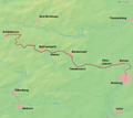 KBS623 Verlauf Obere Lahntalbahn.png