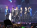 KCON 2012 (8096186303).jpg