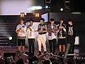 KCON 2012 (8096209610).jpg