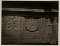 KITLV 28287 - Isidore van Kinsbergen - Relief with part of the Ramayana epic on the north side of Panataran, Kediri - 1867-02-1867-06.tif