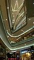 KK MALL, SHENZHEN - panoramio.jpg
