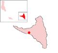 KM-Anjouan-Dzindri.png