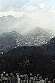 KOCIS Korea First Snowfall in Seoul 16 (10922389383).jpg