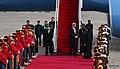 KOCIS Korea John Kerry Visiting 20140213 02 (12577965074).jpg