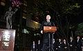 KOCIS Russia President Putin Korea Visiting 06 (10863219835).jpg