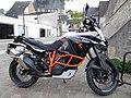 KTM 1190 Adventure R - right view.jpg