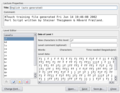 KTouch Lecture Editor - english.ktouch.xml.png