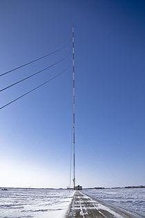 KVLY-TV Mast Tower Wide.jpg