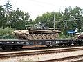Kařízek, tank na vagónu (004).jpg